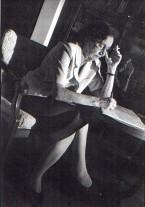 Maria Rifioti